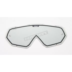 Thor Lexan Single Lens for Thor Goggles - 2602-0145