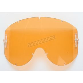 Smith Goldlite Single Lens for Smith Goggles - EV1L