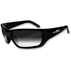WileyX Rout Sunglasses - CCROU05