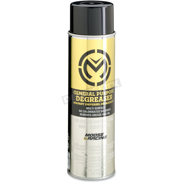 Moose Degreaser - 3704-0096