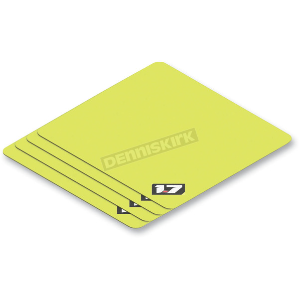 OnePointSeven CS 21 Ultra Microfiber Cloth - CS21