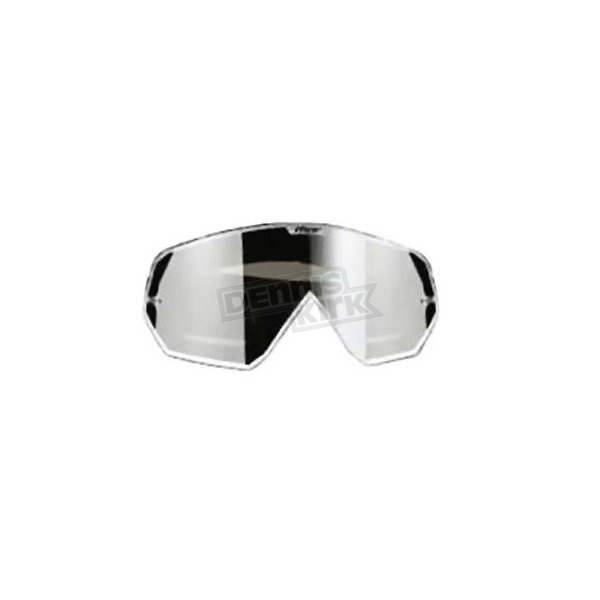 Thor Lexan Single Lens for Thor Goggles - 2602-0152