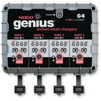 Generation 4 2.2-40Ah