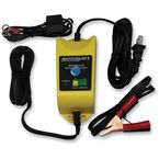 Waterproof Battery Charger - MBCWB