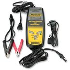 Optimate 6 Battery Charger - 3807-0258