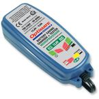 Optimate Lithium 0.8A Affordable LiFePO4 Battery Charger  - TM-471