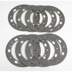 Steel Clutch Plate Kits - 095753