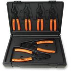 6pc Snap Ring Plier Set - 3497