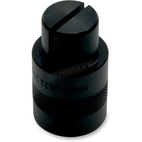 Motion Pro 22mm Bearing Remover - 08-0532