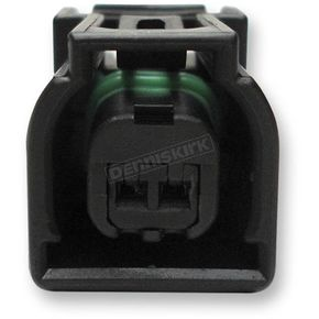 Motion Pro HYB Fuel Injector Pigtail - 08-0597