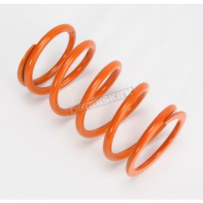 EPI Performance Orange Primary Clutch Spring  - PS-1