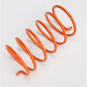 EPI Performance Orange Secondary Clutch Spring - PDS-2