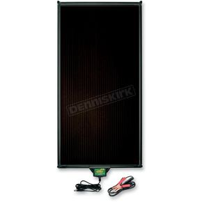 Battery Tender 12V 15W (830mA) Solar Charger Panel - 021-1165