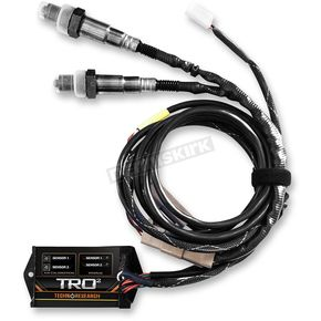Technoresearch Tro Wideband Air/Fuel Ratio System - TRO2-002-001