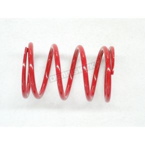Red Clutch Spring for Polaris Primary-Drive - PATV1