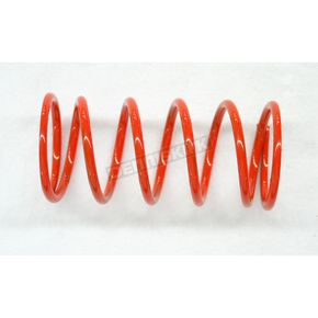 Orange Clutch Spring for Polaris Primary-Drive - PATV2
