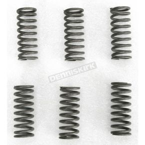 Clutch Springs - FHDS32-6