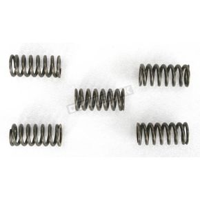 Moose Clutch Springs - CLUTCH SPRING