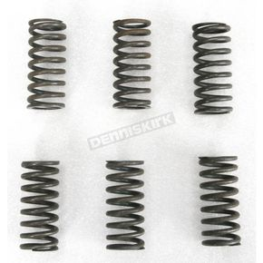 Clutch Springs - MHDS78-6