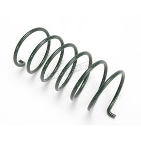 EPI Performance Green Secondary Spring for Polaris Clutches - PDS-14