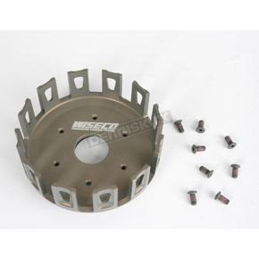 Wiseco Precision Forged Clutch Basket - WPP3004