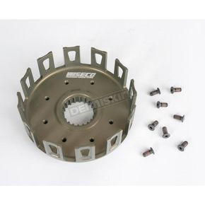 Wiseco Precision Forged Clutch Basket - WPP3005