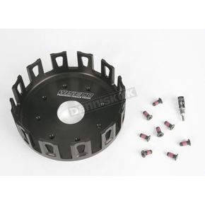 Wiseco Precision Forged Clutch Basket - WPP3007