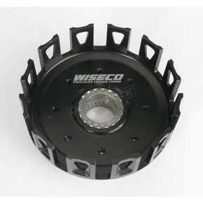 Wiseco Precision Forged Clutch Basket - WPP3012