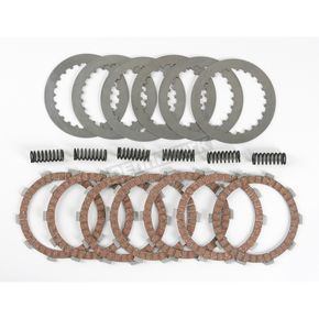 DP Clutches DPK Clutch Kit - DPK141