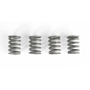 Clutch Springs - MHDS102-4