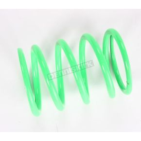 EPI Performance Bright Green Drive Clutch Spring - DRS19
