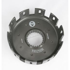 Moose Clutch Basket  - 1132-0018