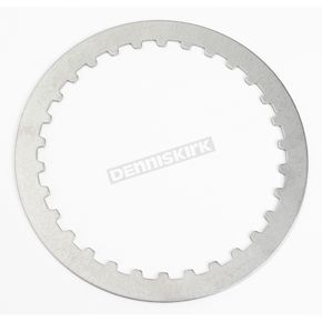 Drag Specialties Steel Clutch Plate  - 1131-0435