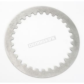 Drag Specialties Steel Clutch Plate  - 11310447