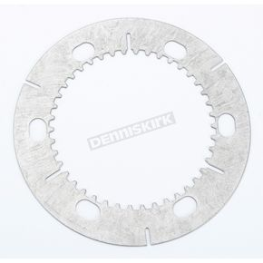 Drag Specialties Steel Clutch Plate  - 11310448
