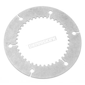 Drag Specialties Steel Clutch Plate  - 11310449