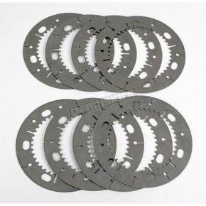 Alto Products Steel Clutch Plate Kits - 095753