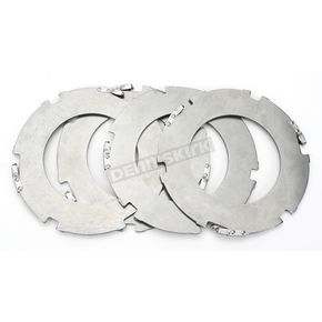 Alto Products Steel Clutch Plate Kits - 095753AD