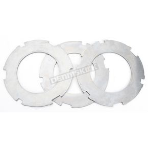 Alto Products Steel Clutch Plate Kits - 095753C