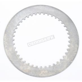 Alto Products Rivera Pro Steel .047 in. Clutch Plate for Pro Clutches  #H38-104 and #H38-102 - 320721120UP1