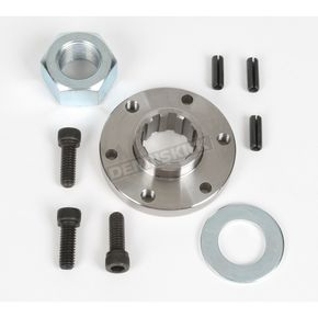 Offset Pulley Spacer - IN-STD