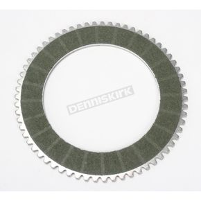 Primo Kevlar Friction Plate - .150 in. - 2054-0002
