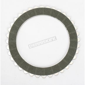 Primo Kevlar Friction Plate - .110 in. - 2054-0050