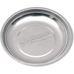Performance Tool Small Magnetic Tray - W1264