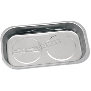 Large Magnetic Tray - W1265