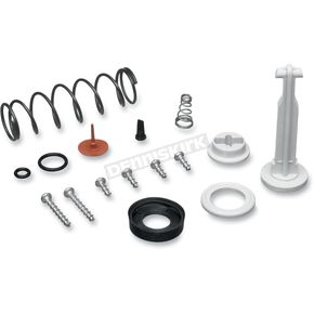 Mityvac Pump Rebuild Kit for Mityvac Vacuum Pump Kits - MVM6100