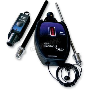 JIMS Soundstik Audio Isolation Tool - 763