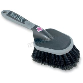 Muc-Off Soft Washing Brush - MOX370