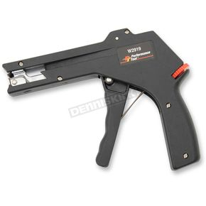Adjustable Cable Tie Gun - W2919
