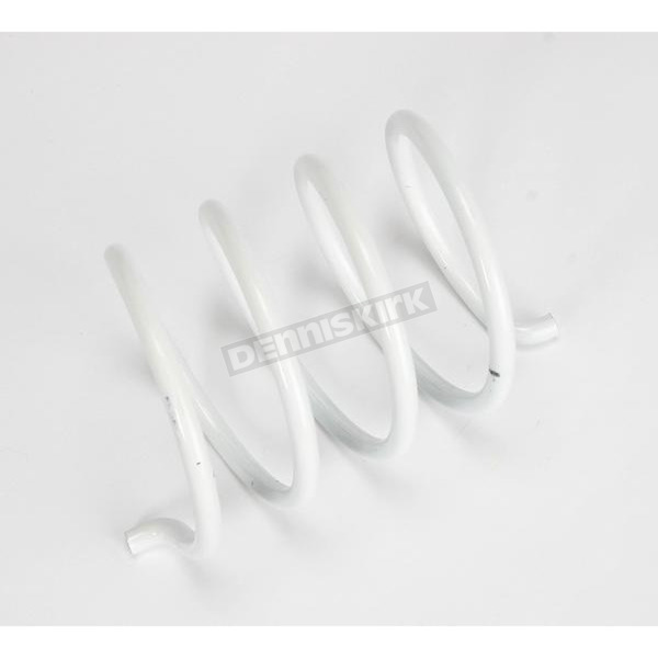 White Secondary Spring - ACSS-3
